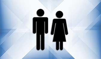 L'égalité homme-femme dans la vie professionnelle