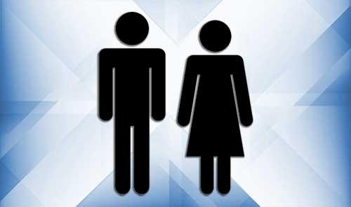 egalite femme-homme