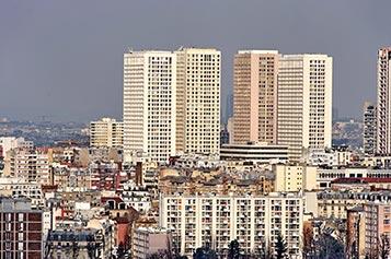 L'affaire d'Aulnay-sous-Bois soulève la banlieue parisienne