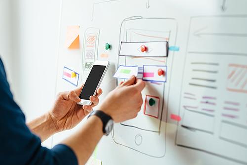 Le design de service public pour optimiser les attentes des usagers