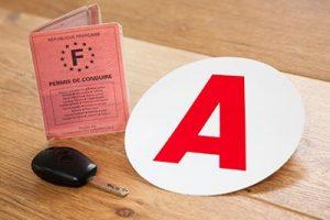 A-Cours-Servais-Reforme-Permis-de-conduire