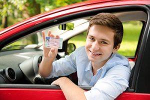 permis-de-conduire-servais-reforme