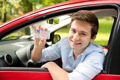Vers une réforme du permis de conduire?