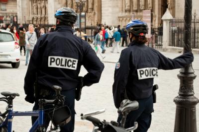 Avec une volonté de recentrer les forces nationales, le Ministère de l'Intérieur lance la police de sécurité du quotidien.
