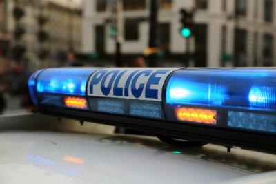 L'IGPN, « police des polices »