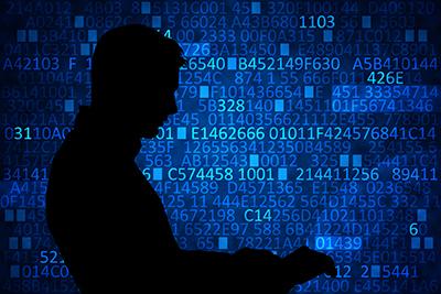 Devenir policier investigateur en cybercriminalité