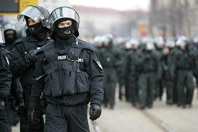 prefecture-police-gilets-jaunes
