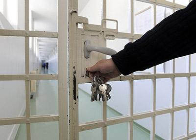 Une « unité de coordination » pour les personnes radicalisées qui sortent de prison