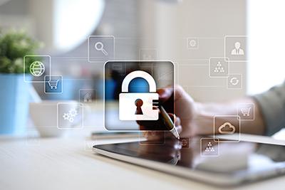 Protection des données personnelles, ce qui va changer