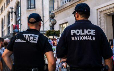 Police de sécurité du quotidien : les quartiers de reconquête républicaine