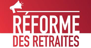 reforme-des-retraites-france