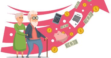 2019, vers une réforme des retraites de grande ampleur