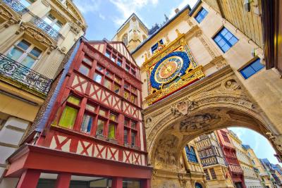 Lubrizol-Rouen