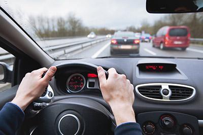 Une mission parlementaire sur l'éducation routière