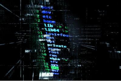 Sous direction cybercriminalité
