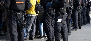 Alliance, Unsa découvrez les principaux syndicats de police