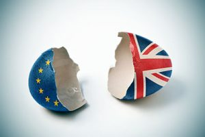 uk-brexit-europe-servais