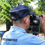 preparation concours police gendarmerie justice s curit distance. Black Bedroom Furniture Sets. Home Design Ideas