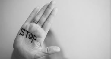 Justice : une « filière d'urgence » pour les violences conjugales